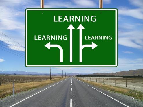 learn-64058_960_720